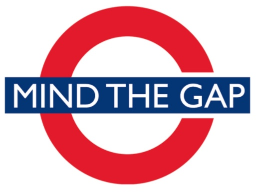 Mind the Gap2-2017-01-26 at 8.19.03 PM