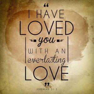 3 jeremiah 31